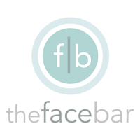 The Face Bar