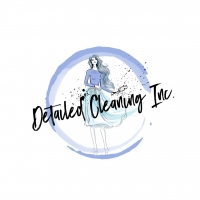 Detailed Cleaning Inc.