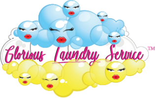 Glorious Laundry Service