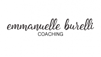 Emmanuelle Burelli, Registered Health Coach