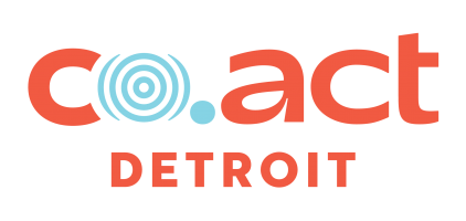 Co.act Detroit