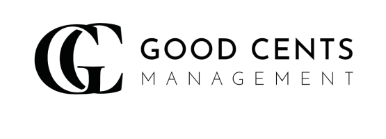Good Cents Bookkeeping, Inc