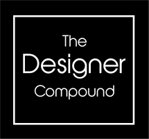 The Designer Compound
