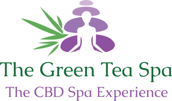 The Green Tea Spa