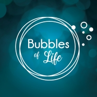 The Bubbles of Life