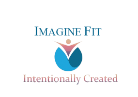 Imagine Fit ~ Intentionally Created