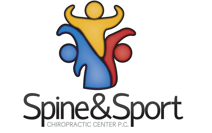 Spine and Sport