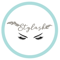 Etylash Eyelash Extension Perth