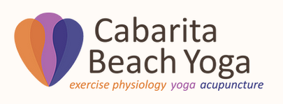 Professional Health Solutions
