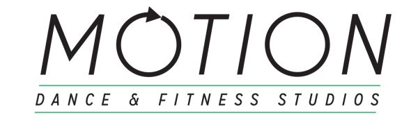 Motion Dance and Fitness Studio Bristol