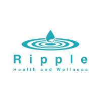 Ripple Health and Wellness