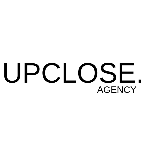 Upclose Agency