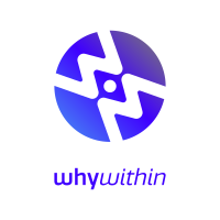 Why Within