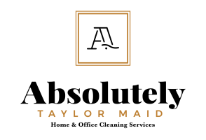 Absolutely Taylor Maid