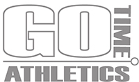 Go Time Athletics