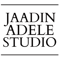 Jaadin Adele Studio - Tangible Wellness