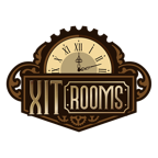 Xit Rooms