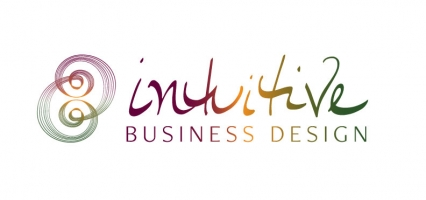 Intuitive Business Design