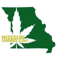 Missouri Cannabis Clinic