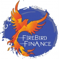 Firebird Financial
