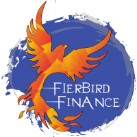 Fierbird Financial