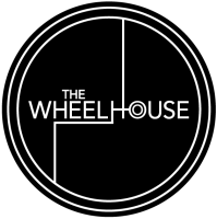 The Wheelhouse Ceramic Studio
