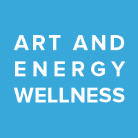 Art and Energy Wellness