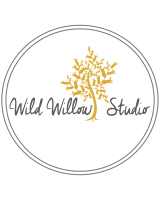 Wild Willow Studio
