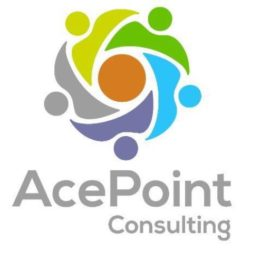 AcePoint Consulting