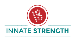 Innate-Strength
