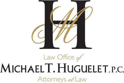 Law Office of Michael T. Huguelet, P.C.