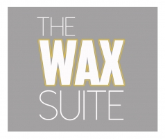 The Wax Suite