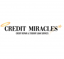 Credit Miracles Credit Repair & Student Loan Services