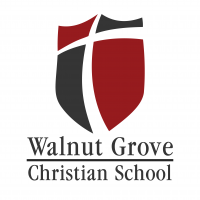 Walnut Grove Christian School