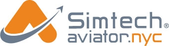 Simtech Aviation
