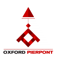 Oxford Pierpont, Inc
