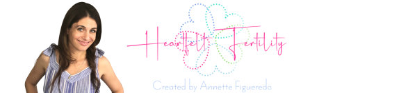 Magic Mama Mantra