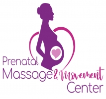Prenatal Massage & Movement  Center of Manhattan