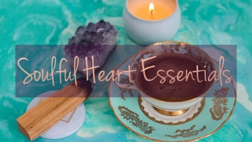 Soulful Heart Essentials
