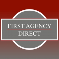 First Agency Direct