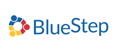 BlueStep Systems
