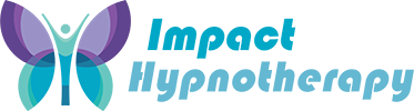 Impact Hypnotherapy