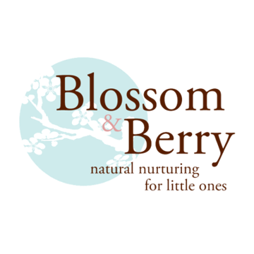 Blossom and Berry Australia