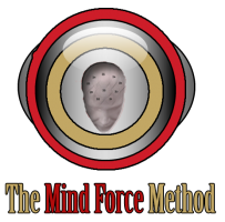 The Mind Force Method (Velocity Group)