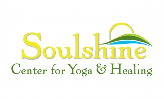 Soulshine Center for Yoga and Healing