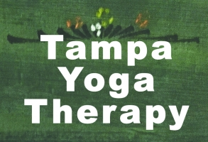 Tampa Yoga Therapy