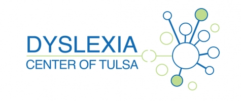 Dyslexia Center of Tulsa