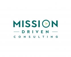 Mission Driven Consulting