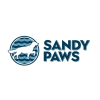 Sandy Paws DogWalking