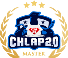 CHLAP 2.0 MASTER***